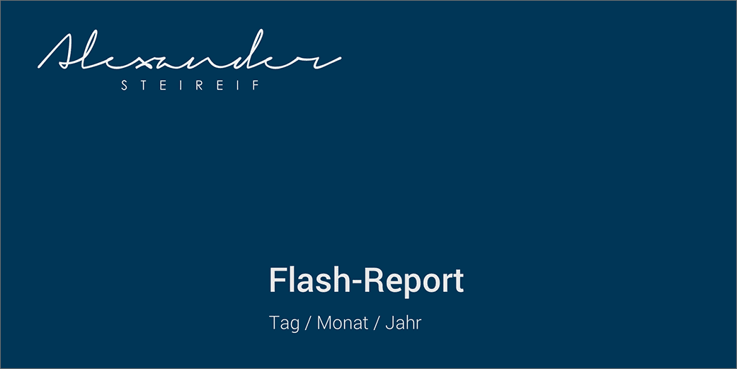 flash-report-vorschau-1