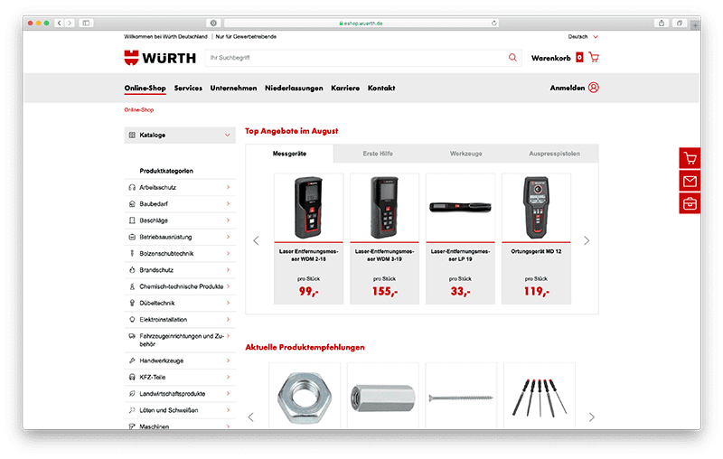 shop-wuerth