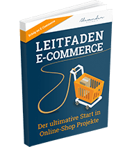 Leitfaden E-Commerce