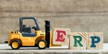 ERP in E-Commerce Projekten – welche Systeme gibt es? *Update 09.06.2020*